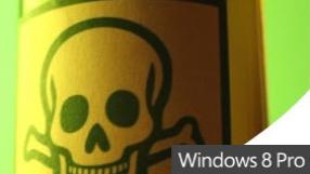 Gefahrstoff-Programm für Apotheken jetzt in Version 2013 mit Windows 8 – Unterstützung verfügbar